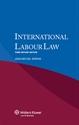 Imagem de International Labour Law