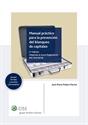 Imagem de Manual práctico para la prevención del blanqueo de capitales (2.ª edición)