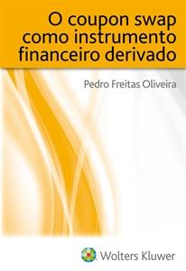 Imagem de O Coupon Swap como Instrumento Financeiro Derivado