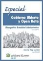 Imagem de Especial Gobierno Abierto y Open Data