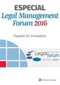 Imagem de Especial Legal Management Forum 2016