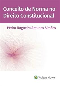 Imagem de Conceito de Norma no Direito Constitucional