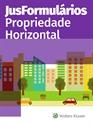 Imagem de JusFormulários Propriedade Horizontal