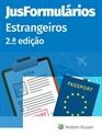 Imagem de JusFormulários Estrangeiros 2.ª edição