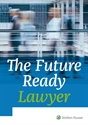 Imagem de The Future Ready Lawyer