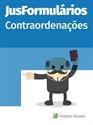 Imagem de JusFormulários Contraordenações