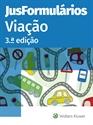 Imagem de JusFormulários Viação 3.ª edição