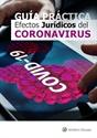 Imagem de GUÍA PRÁCTICA Efectos Jurídicos del Coronavirus (em Espanha)