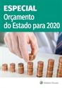 Imagem de Especial Orçamento do Estado para 2020 2.ª edição