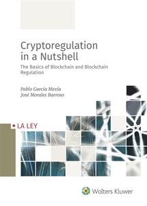 Imagem de Cryptoregulation in a Nutshell