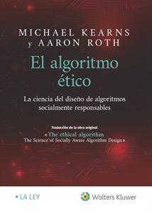 Imagem de El Algoritmo Ético
