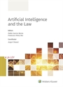Imagem de Artificial intelligence and the law
